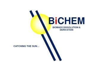 BiCHEM logo new