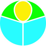 bioecon logo